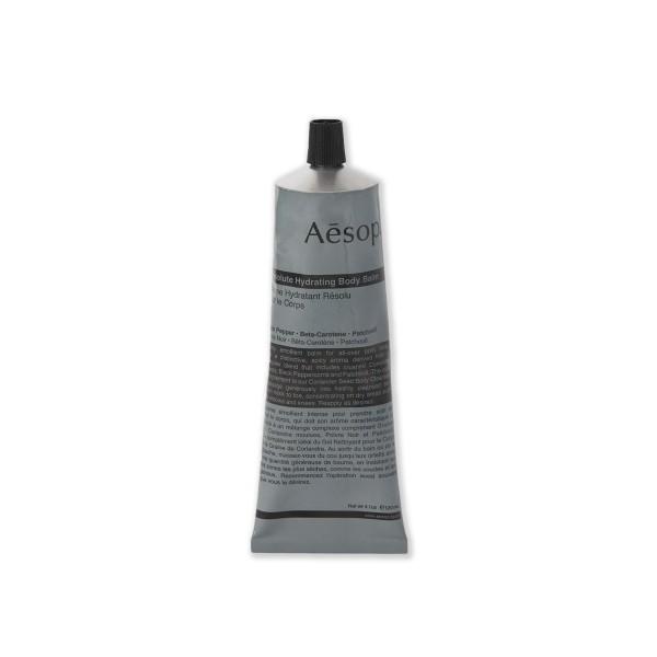 Aēsop Resolute Hydrating Body Balm (120ml)