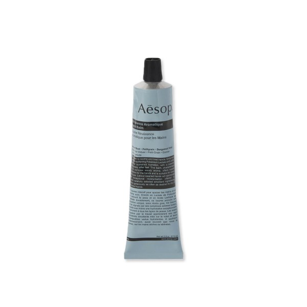 Aēsop Reverence Aromatique Hand Balm (75ml)