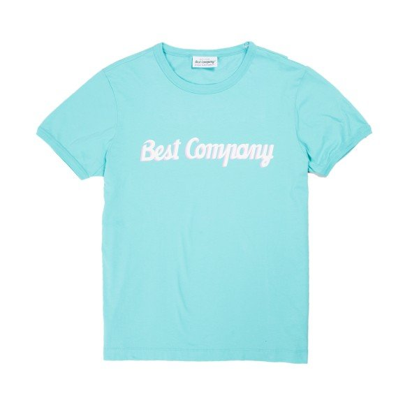 Best Company MC T-Shirt (Maldive)