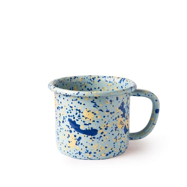 BORNN Island Breeze Large Mug (Aegean Blue)