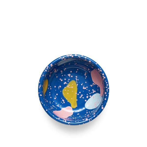 BORNN Kids & Family Bowl (Cobalt)