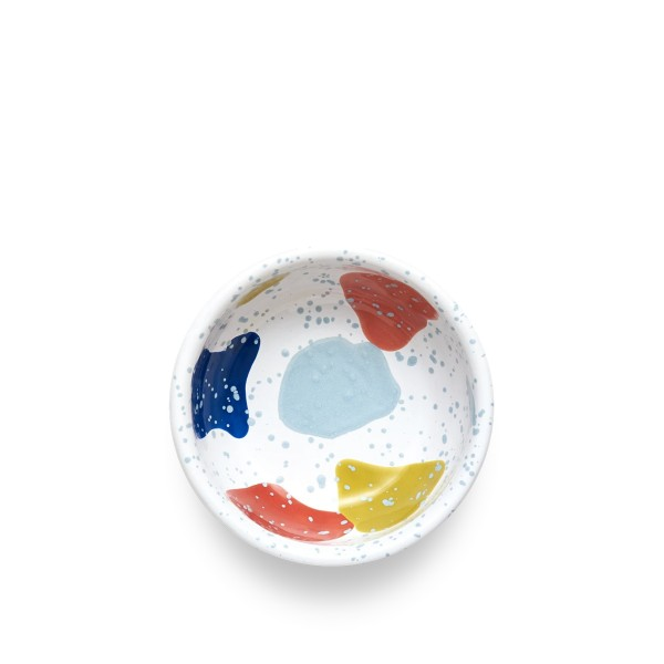 BORNN Kids & Family Bowl (White)