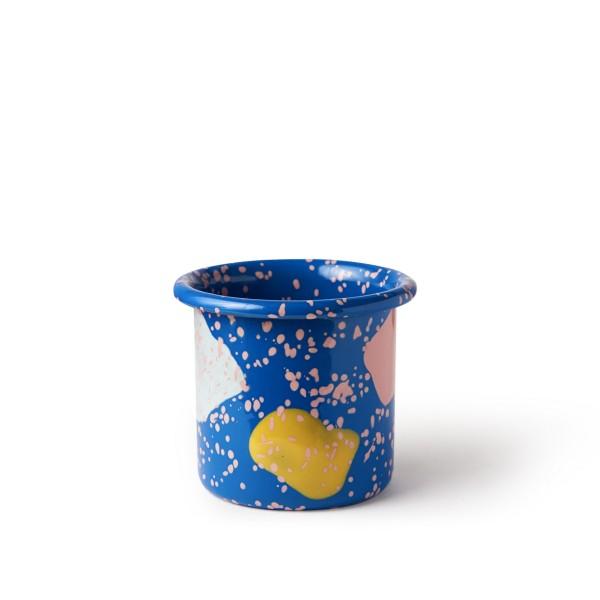 BORNN Kids & Family Little Cup (Cobalt)