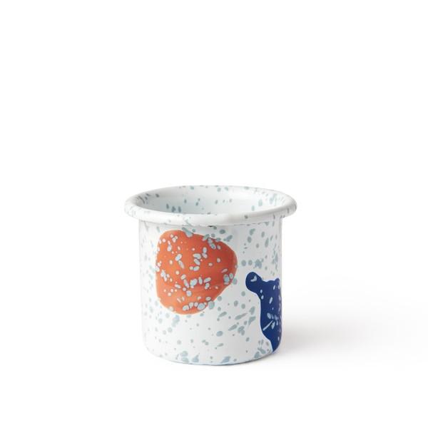 BORNN Kids & Family Little Cup (White)