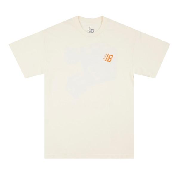 Bronze 56K Dice T-Shirt (Cream)