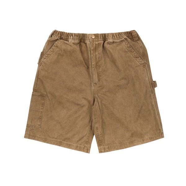 Bronze 56K Karpenter Shorts (Stone)