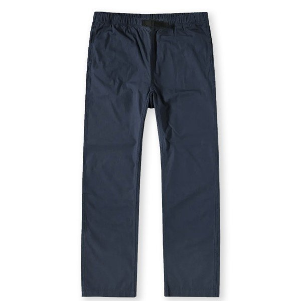Carhartt Colton Clip Pant (Navy Stone Washed)
