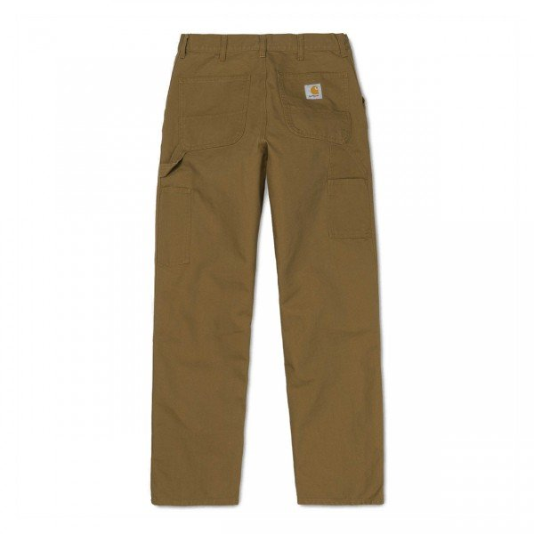 Carhartt Single Knee Pant (Hamilton Brown)