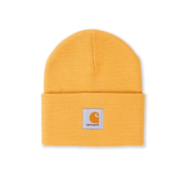 Carhartt WIP Acrylic Watch Beanie (Winter Sun)