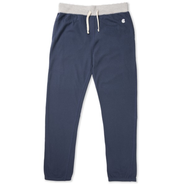 Champion x Todd Snyder Classic Sweat Pant (Mast Blue)
