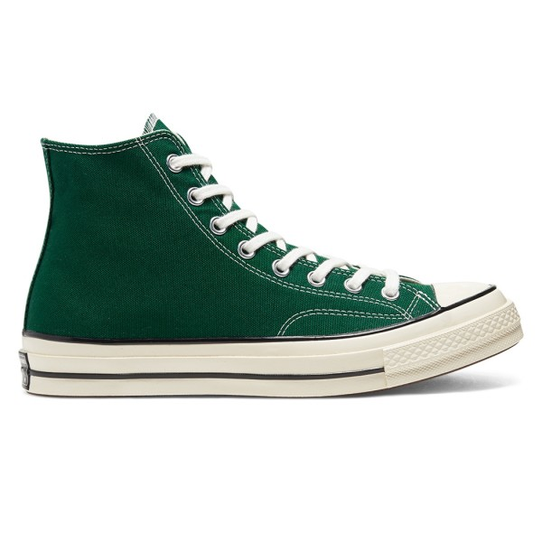 Converse All Star Chuck Taylor 70 Hi (Midnight Clover/Black/Egret)