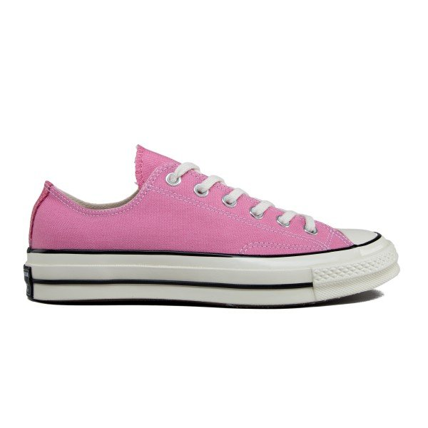 Converse All Star Chuck Taylor 70 OX (Chateau Rose/Egret/Black)