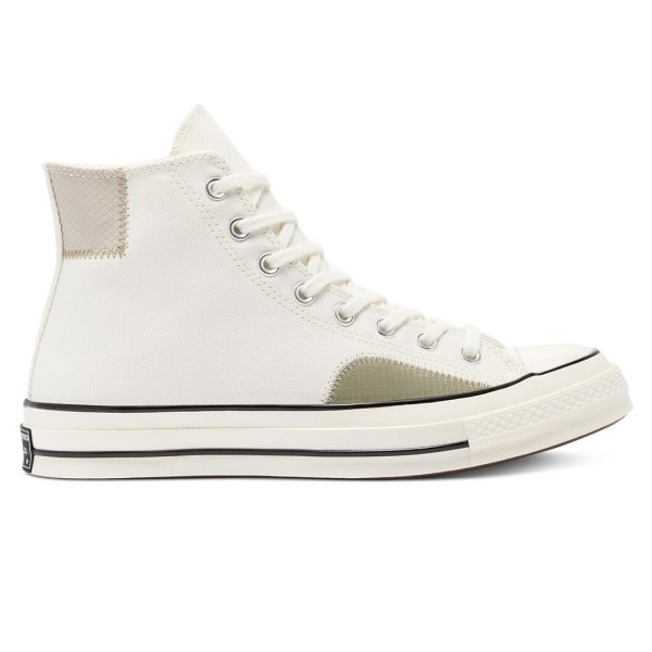 Converse Chuck Taylor All Star 70 Hi 'Alt Exploration' (Egret/Light Field Surplus)