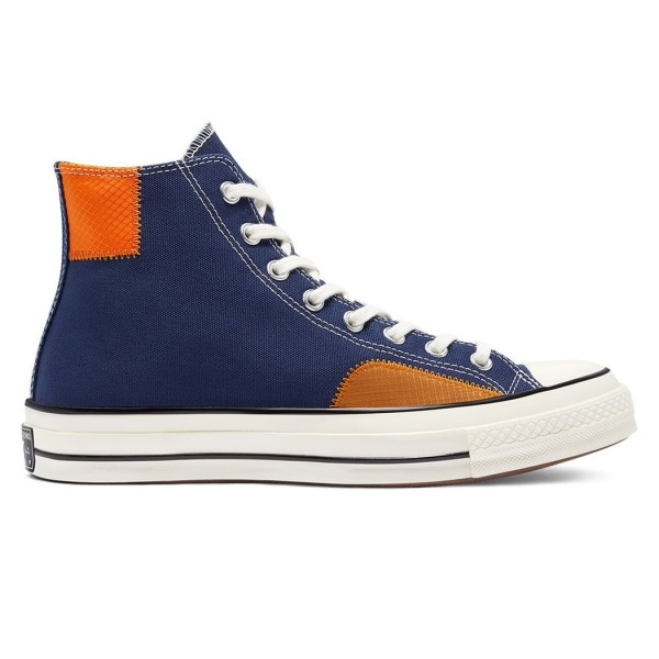 Converse Chuck Taylor All Star 70 Hi 'Alt Exploration' (Midnight Navy/Dark Soba)