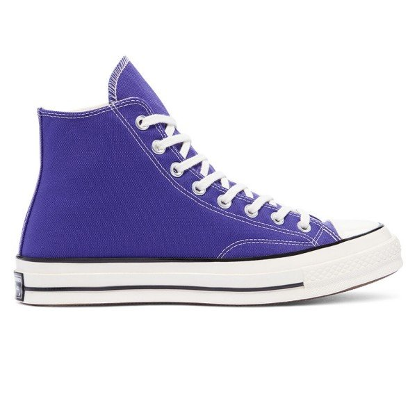 Converse Chuck Taylor All Star 70 Hi (Candy Grape/Egret/Black)