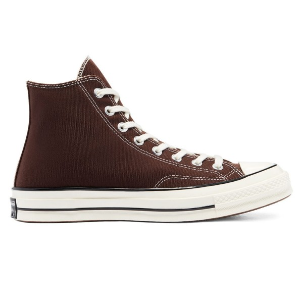 Converse Chuck Taylor All Star 70 Hi (Dark Root/Egret/Black)