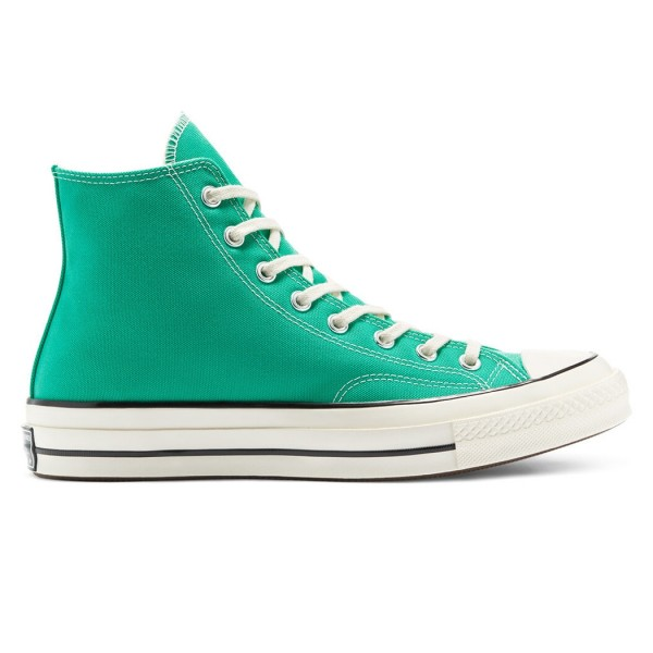 Converse Chuck Taylor All Star 70 Hi 'Recycled Canvas' (Court Green/Natural/Egret)