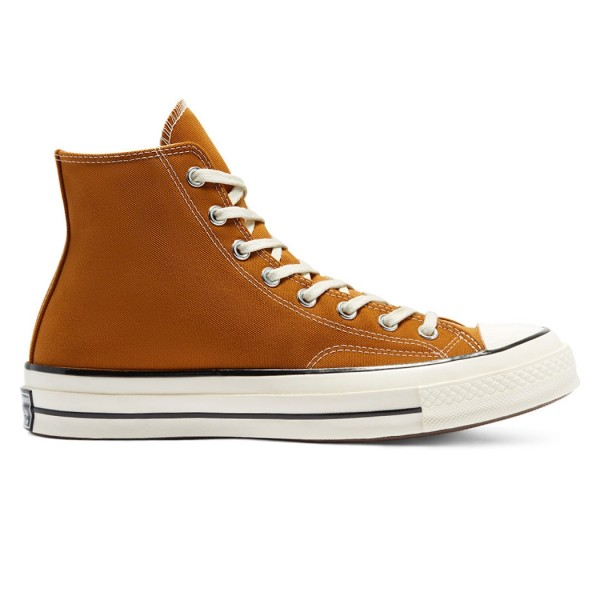Converse Chuck Taylor All Star 70 Hi 'Recycled Canvas' (Dark Soba/Natural/Egret)