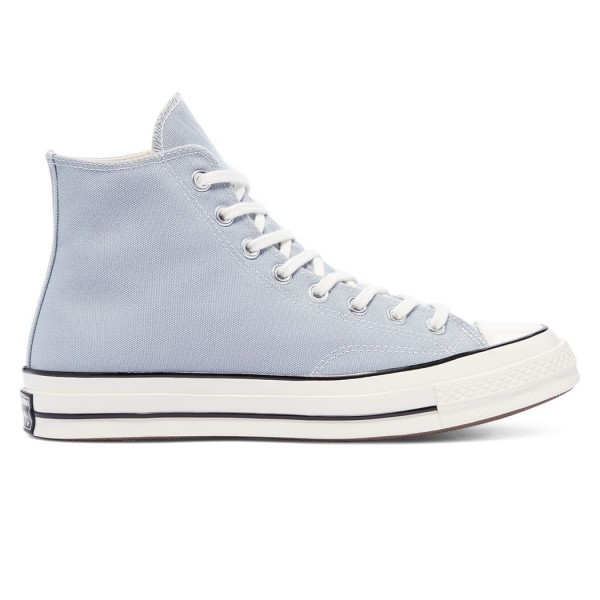 Converse Chuck Taylor All Star 70 Hi (Wolf Grey/Egret/Black)