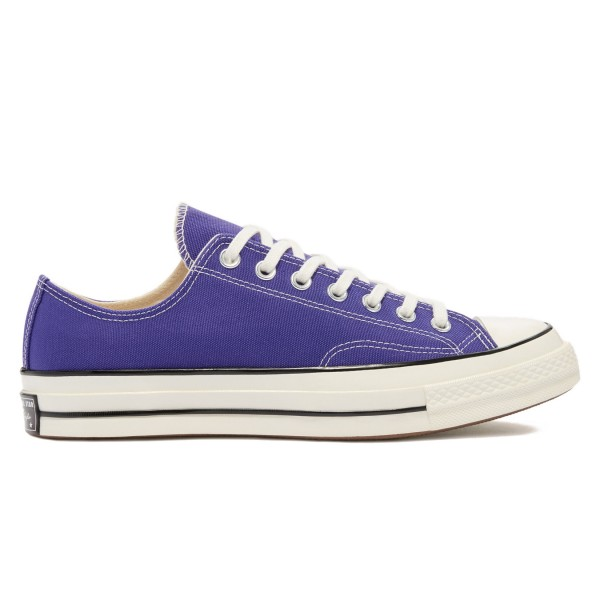 Converse Chuck Taylor All Star 70 Ox (Candy Purple/Egret/Black)