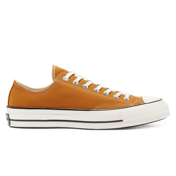 Converse Chuck Taylor All Star 70 Ox 'Recycled Canvas' (Dark Soba/Natural/Egret)