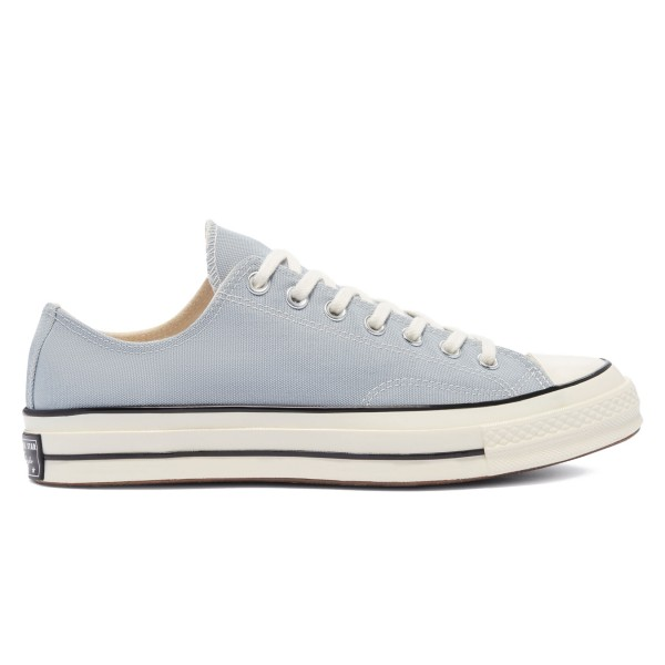 Converse Chuck Taylor All Star 70 Ox (Wolf Grey/Egret/Black)