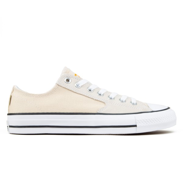 Converse Cons CTAS Pro SJO Ox 'Workwear Twill' (Natural Ivory/Black)