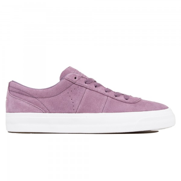 Converse Cons One Star CC Pro OX (Violet Dust/Icon Violet/White)