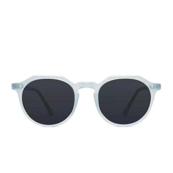 Cubitts Cartwright Regular Sunglasses (Sky Blue)