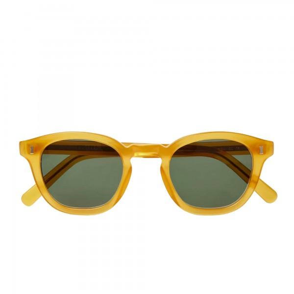 Cubitts Moreland Regular Sunglasses (Honey)