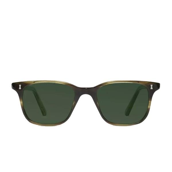 Cubitts Weston Regular Sunglasses (Olive)