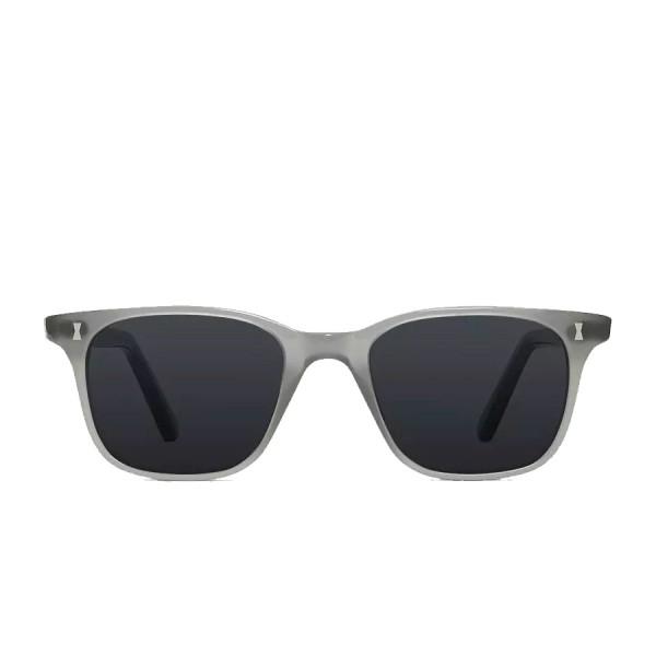 Cubitts Weston Regular Sunglasses (Slate)