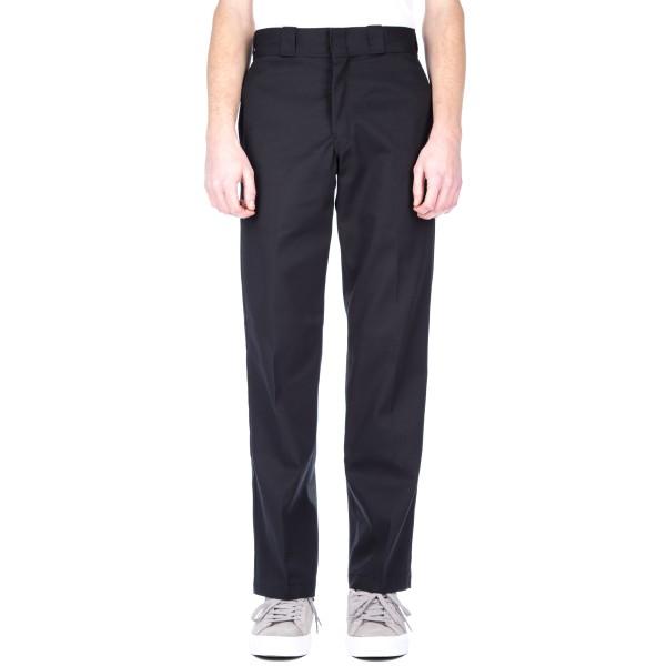 Dickies 874 Work Pant (Black)