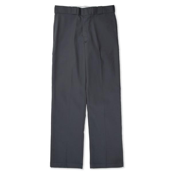Dickies 874 Work Pant (Charcoal Grey)