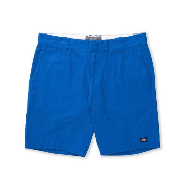 Dickies C182 GD Short (Royal Blue)