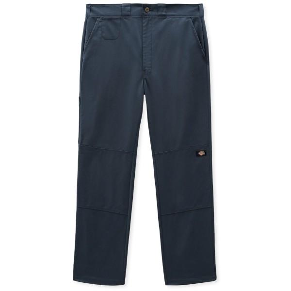 Dickies Skateboarding Storden Pant (Air Force Blue)