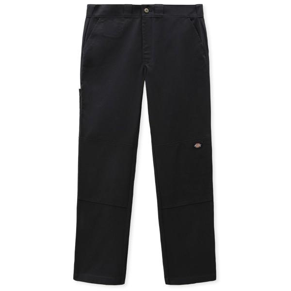 Dickies Skateboarding Storden Pant (Black)