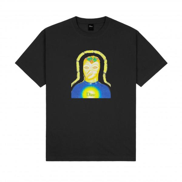 Dime Gorlog T-Shirt (Black)