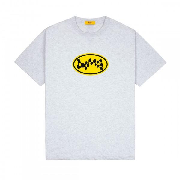 Dime Unobtainium T-Shirt (Ash)