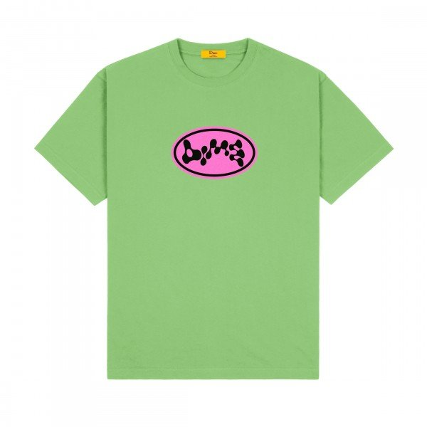 Dime Unobtainium T-Shirt (Tea)