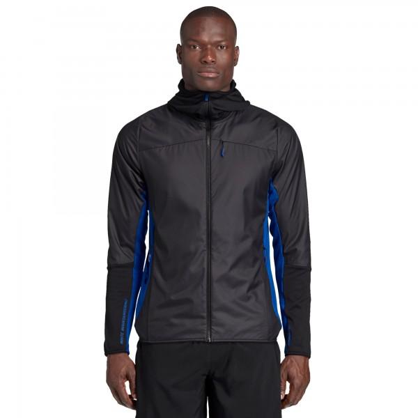 adidas TERREX by White Mountaineering Jacket (Black)