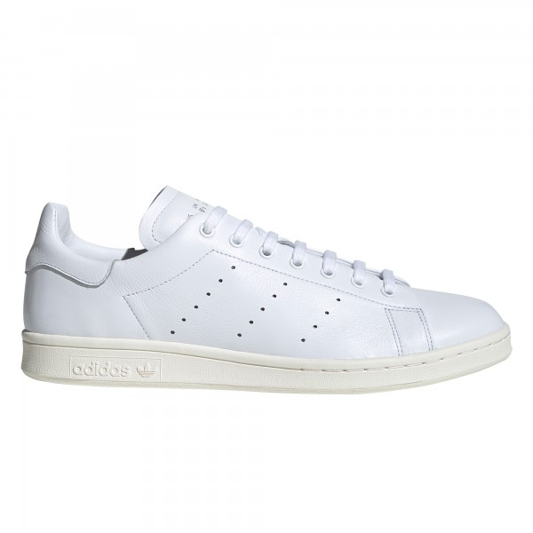 adidas Originals Stan Smith Recon 'Home of Classics Pack' (Footwear White/Footwear White/Off White)