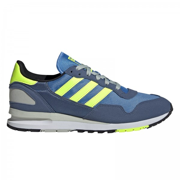 adidas Originals Lowertree (Real Blue/Crystal White/Core Black)