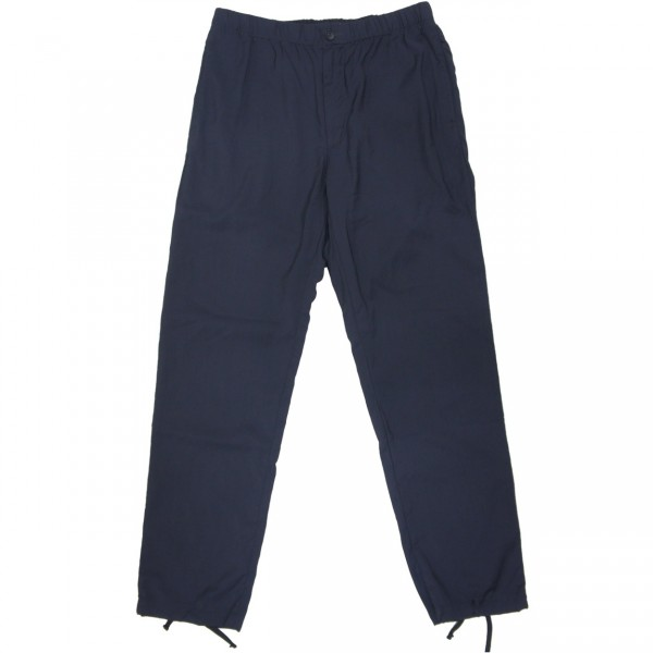 Engineered Garments Charles Pant (Navy Tropical Wool)