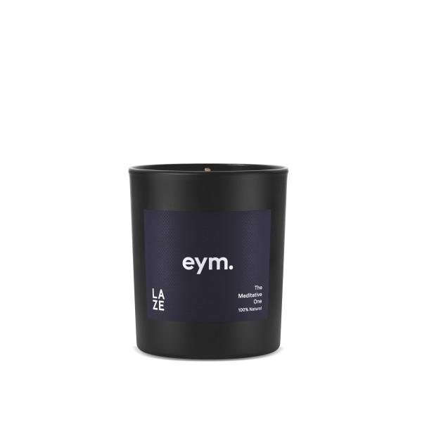 Eym Laze Standard Candle 220g (The Mediative One)