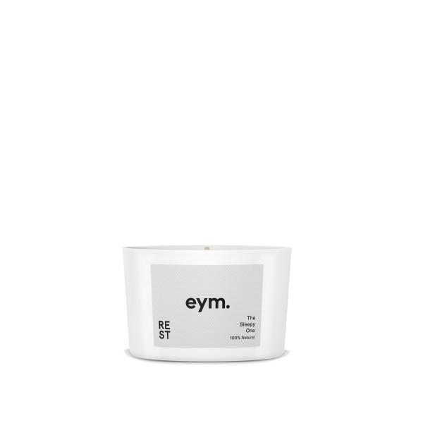 Eym Rest Mini Candle 75g (The Sleepy One)