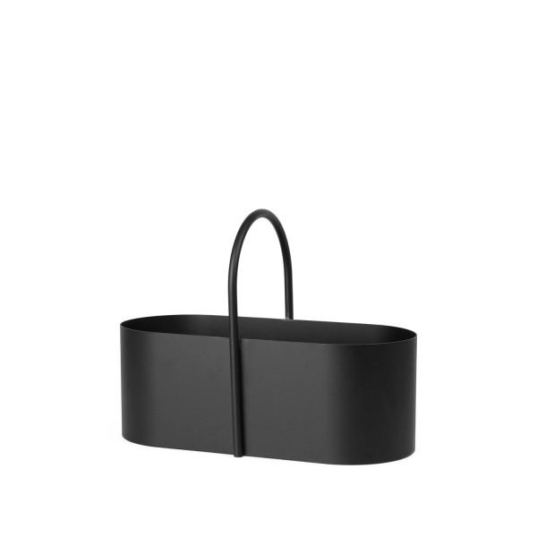 ferm LIVING Grib Toolbox (Black)