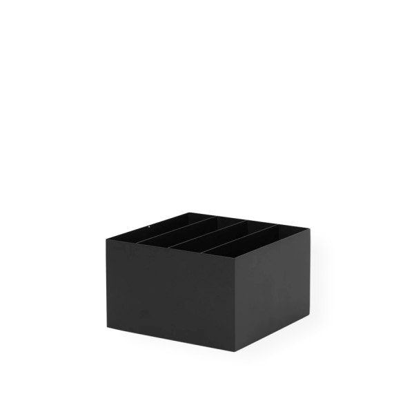 ferm LIVING Plant Box Divider (Black)