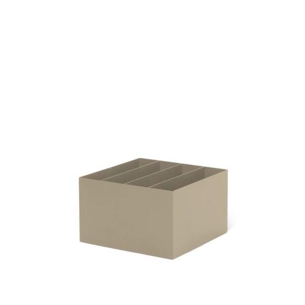 ferm LIVING Plant Box Divider (Cashmere)