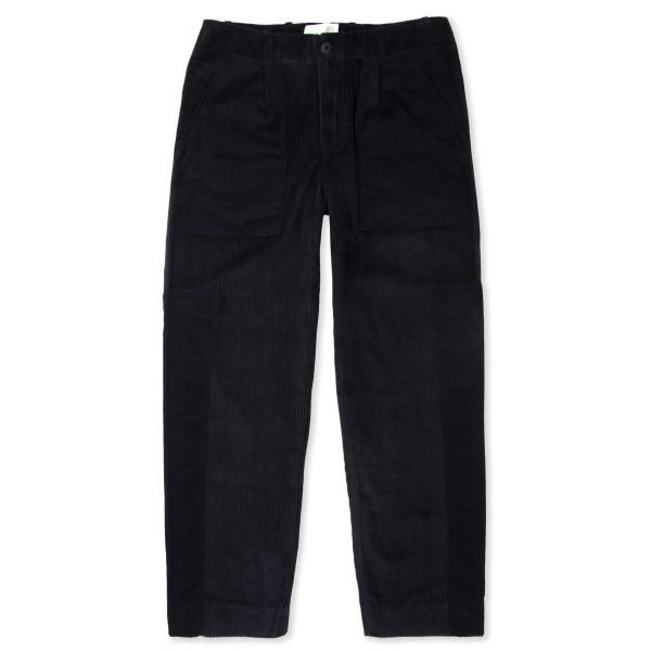 Folk Fracture Pant (Black)